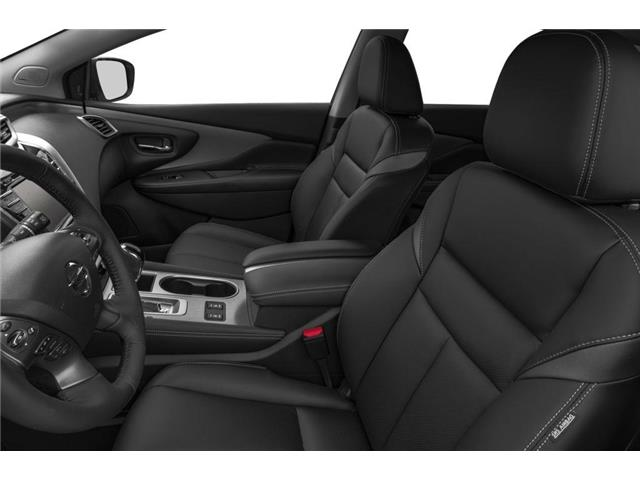 2019 Nissan Murano SL (Stk: E7515) in Thornhill - Image 5 of 8