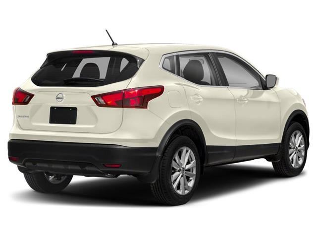 2019 Nissan Qashqai SV (Stk: E7554) in Thornhill - Image 3 of 9