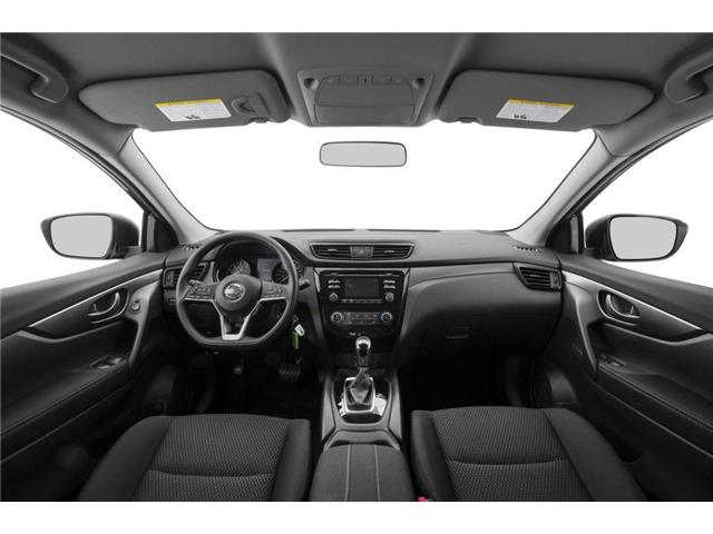 2017 Nissan Qashqai S (Stk: E3510) in Thornhill - Image 5 of 9
