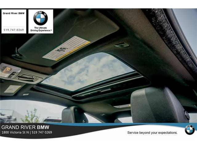 2015 BMW 428i xDrive (Stk: PW4954) in Kitchener - Image 12 of 22