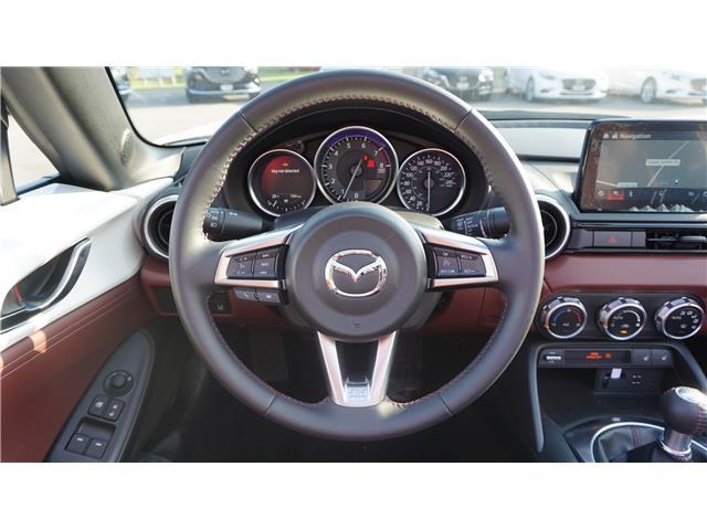 2018 Mazda MX-5 RF GT (Stk: HN1600) in Hamilton - Image 28 of 29