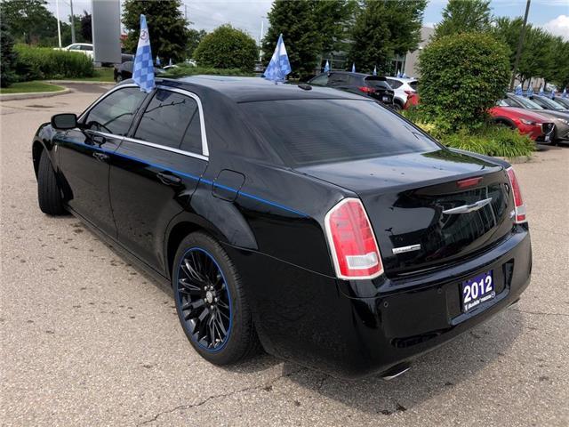 2012 Chrysler 300 S V8 (Stk: 16565A) in Oakville - Image 3 of 20