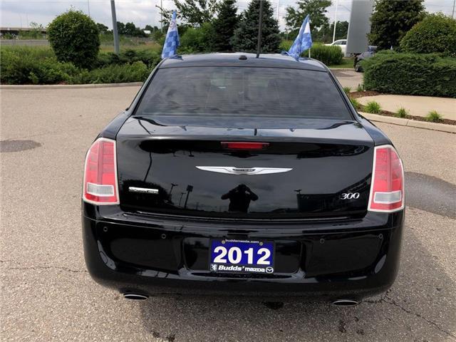 2012 Chrysler 300 S V8 (Stk: 16565A) in Oakville - Image 4 of 20