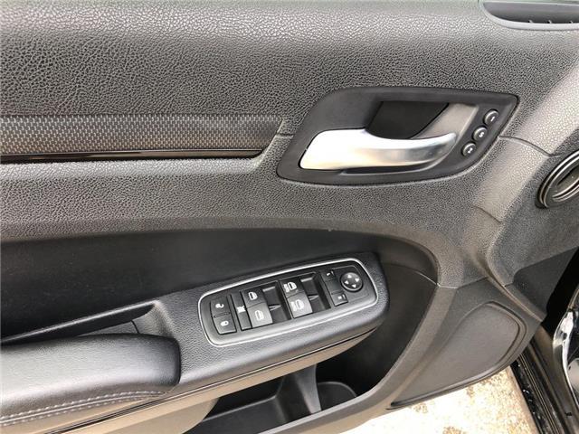 2012 Chrysler 300 S V8 (Stk: 16565A) in Oakville - Image 13 of 20