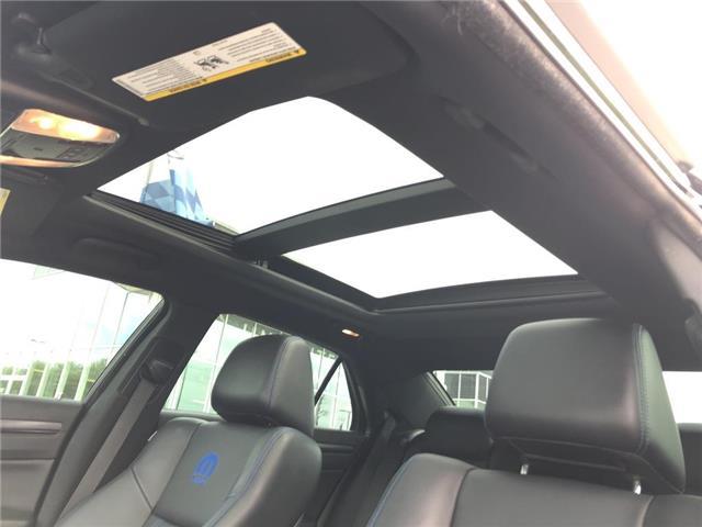 2012 Chrysler 300 S V8 (Stk: 16565A) in Oakville - Image 14 of 20