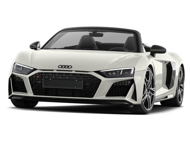 2020 Audi R8 5.2 V10 performance (Stk: AU7321) in Toronto - Image 1 of 1
