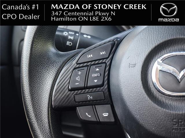 2016 Mazda CX-5 GX (Stk: SU1279) in Hamilton - Image 18 of 22