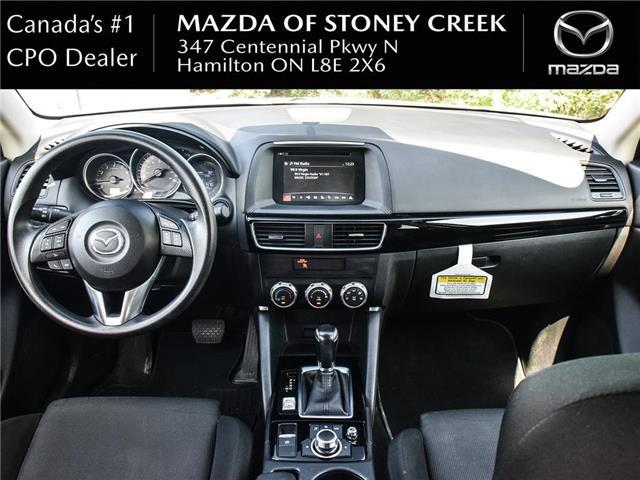 2016 Mazda CX-5 GX (Stk: SU1279) in Hamilton - Image 20 of 22
