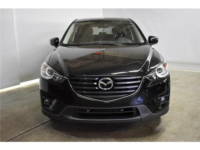2016 Mazda CX-5 GS (Stk: 44384) in Laval - Image 5 of 24