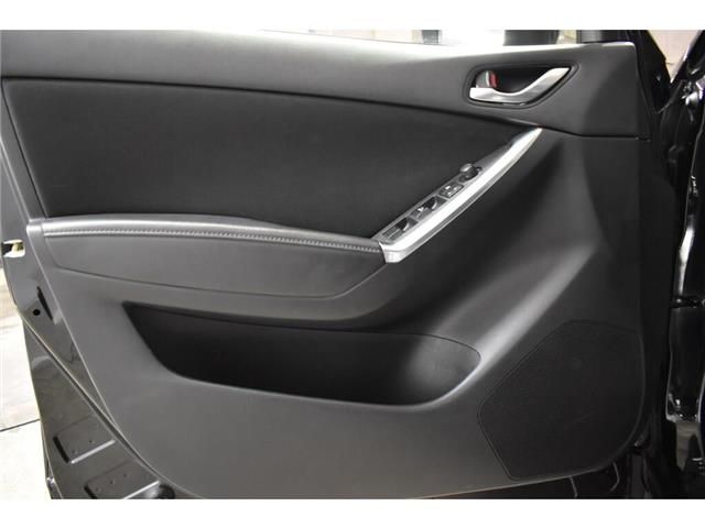 2016 Mazda CX-5 GS (Stk: 44384) in Laval - Image 11 of 24