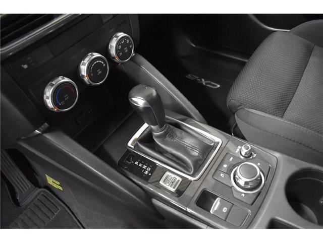 2016 Mazda CX-5 GS (Stk: 44384) in Laval - Image 14 of 24