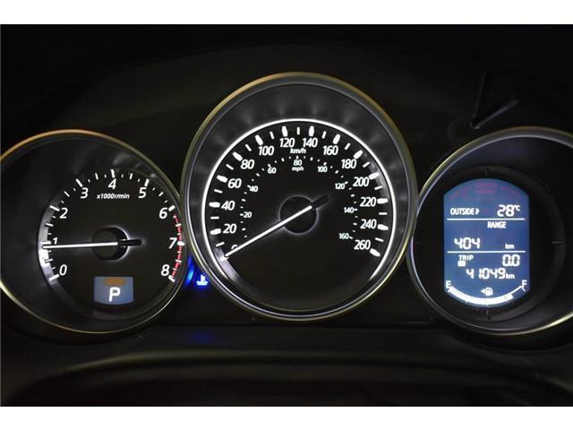 2016 Mazda CX-5 GS (Stk: 44384) in Laval - Image 16 of 24