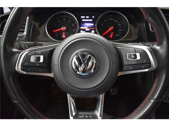 2015 Volkswagen Golf GTI  (Stk: 52678A) in Laval - Image 15 of 23