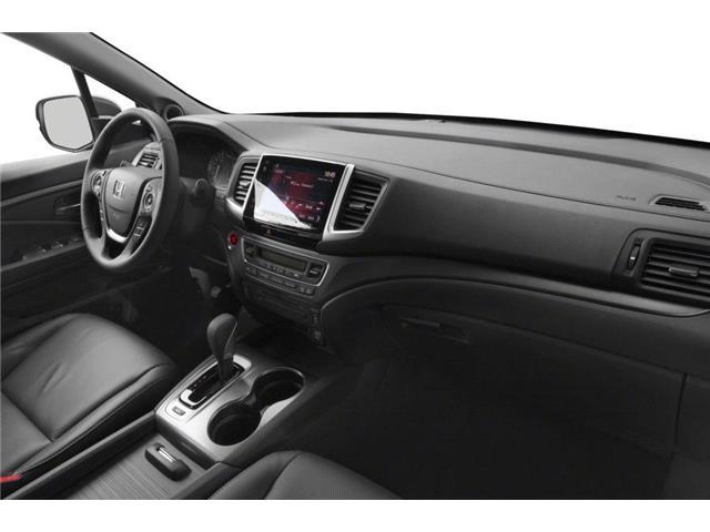 2019 Honda Ridgeline EX-L (Stk: Y19060) in Orangeville - Image 9 of 9