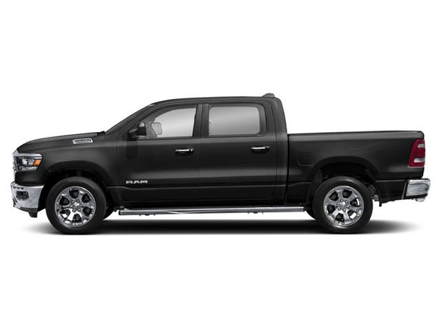 2019 RAM 1500 Limited (Stk: K867399) in Abbotsford - Image 2 of 9