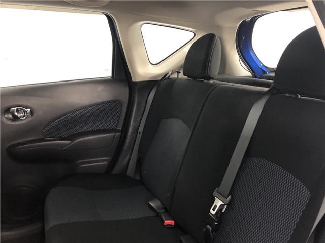 2015 Nissan Versa Note 1.6 SV (Stk: 35404J) in Belleville - Image 10 of 23