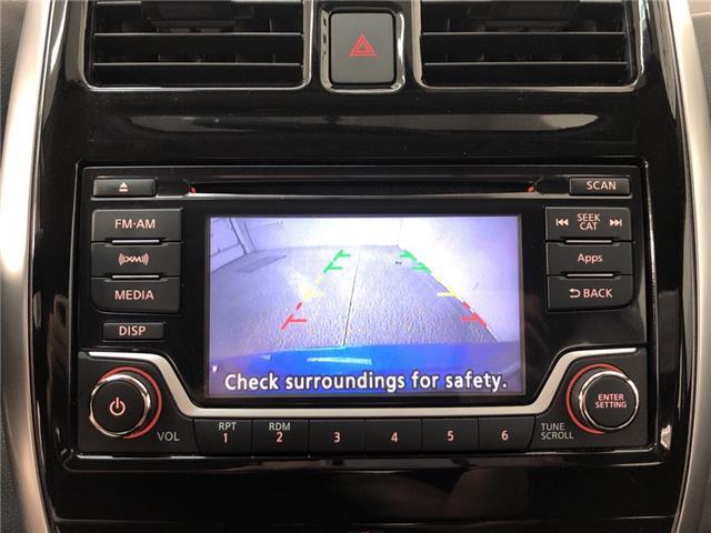 2015 Nissan Versa Note 1.6 SV (Stk: 35404J) in Belleville - Image 6 of 23