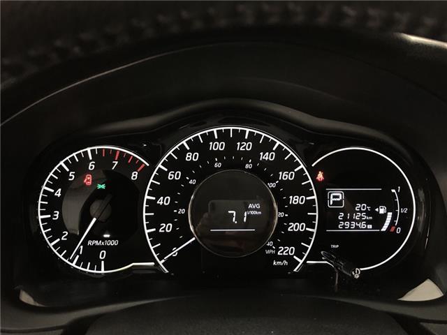 2015 Nissan Versa Note 1.6 SV (Stk: 35404J) in Belleville - Image 11 of 23