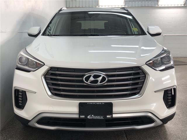 2019 Hyundai Santa Fe XL Preferred (Stk: 35460W) in Belleville - Image 4 of 29