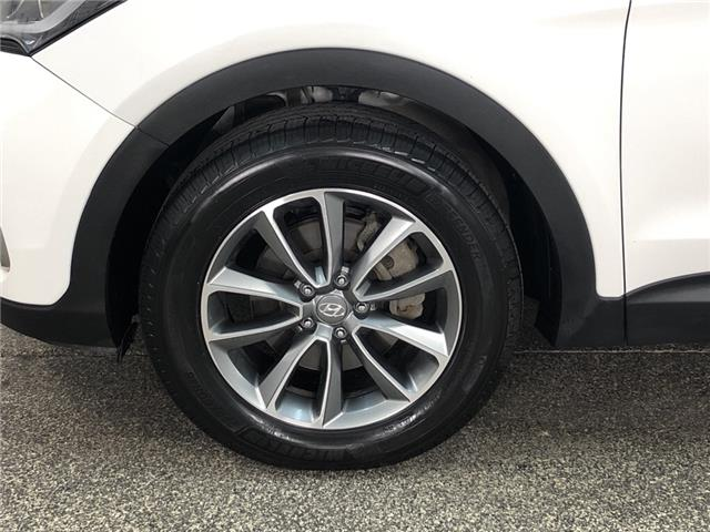 2019 Hyundai Santa Fe XL Preferred (Stk: 35460W) in Belleville - Image 24 of 29