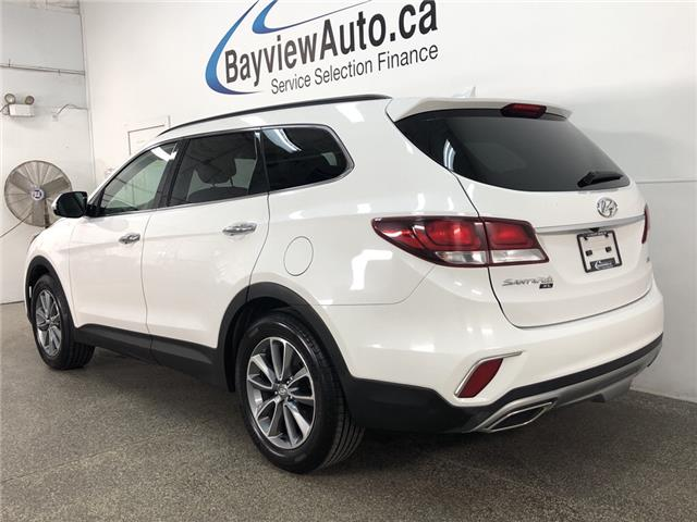 2019 Hyundai Santa Fe XL Preferred (Stk: 35460W) in Belleville - Image 5 of 29