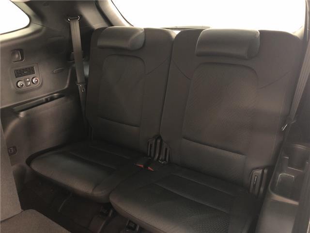 2019 Hyundai Santa Fe XL Preferred - 7 PASS! HTD FRONT