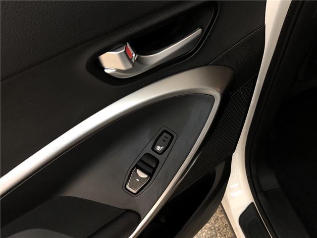 2019 Hyundai Santa Fe XL Preferred (Stk: 35460W) in Belleville - Image 22 of 29