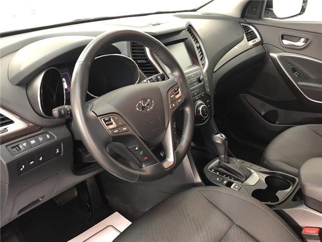 2019 Hyundai Santa Fe XL Preferred (Stk: 35460W) in Belleville - Image 17 of 29
