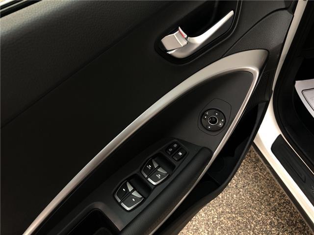 2019 Hyundai Santa Fe XL Preferred (Stk: 35460W) in Belleville - Image 23 of 29