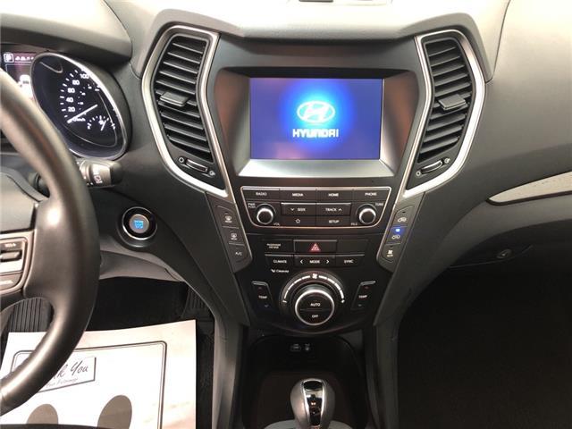 2019 Hyundai Santa Fe XL Preferred (Stk: 35460W) in Belleville - Image 8 of 29