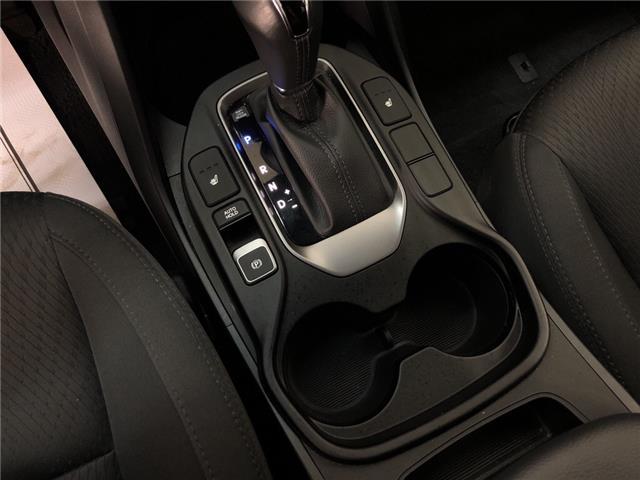 2019 Hyundai Santa Fe XL Preferred (Stk: 35460W) in Belleville - Image 19 of 29