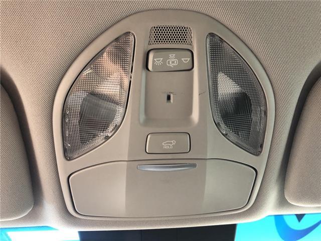 2019 Hyundai Santa Fe XL Preferred (Stk: 35460W) in Belleville - Image 12 of 29