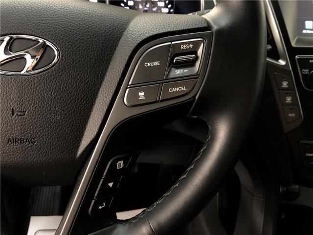 2019 Hyundai Santa Fe XL Preferred (Stk: 35460W) in Belleville - Image 15 of 29