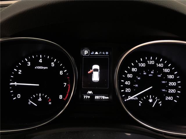 2019 Hyundai Santa Fe XL Preferred (Stk: 35460W) in Belleville - Image 13 of 29