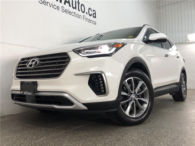 2019 Hyundai Santa Fe XL Preferred (Stk: 35460W) in Belleville - Image 3 of 29