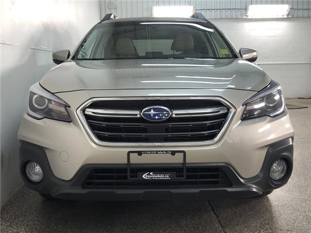 2018 Subaru Outback 2.5i Limited (Stk: 35409W) in Belleville - Image 4 of 29