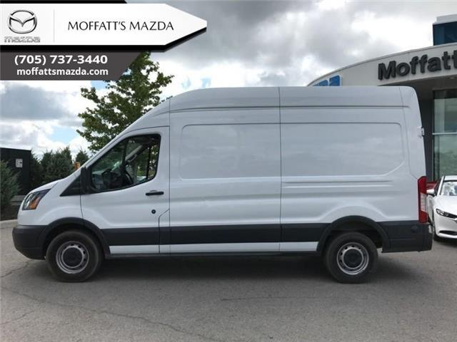 2018 Ford Transit-250 Base (Stk: 27686) in Barrie - Image 2 of 27