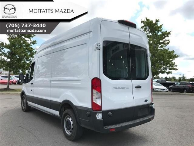2018 Ford Transit-250 Base (Stk: 27686) in Barrie - Image 3 of 27