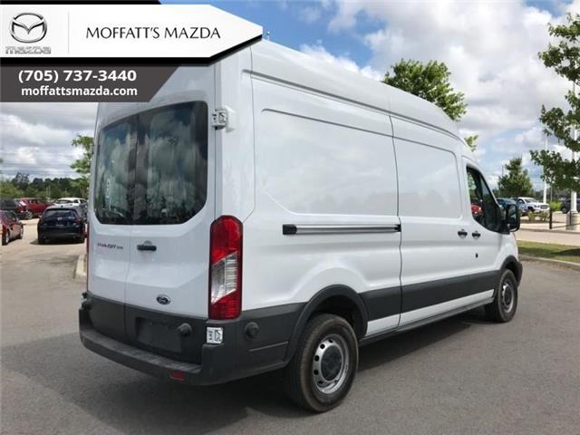 2018 Ford Transit-250 Base (Stk: 27686) in Barrie - Image 5 of 27