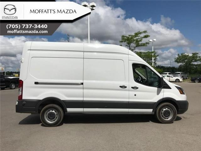 2018 Ford Transit-250 Base (Stk: 27686) in Barrie - Image 6 of 27
