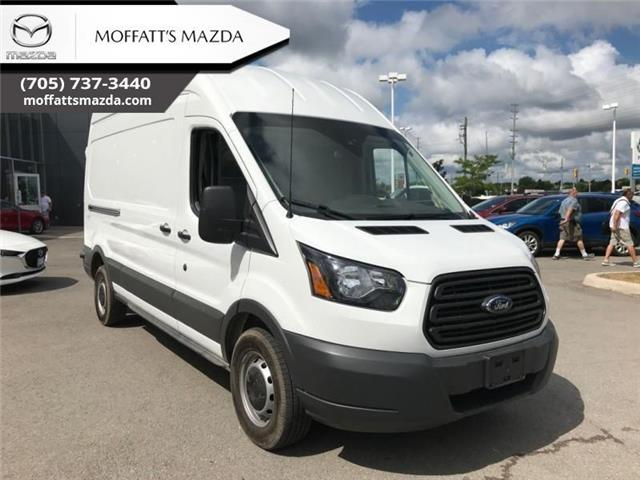2018 Ford Transit-250 Base (Stk: 27686) in Barrie - Image 7 of 27