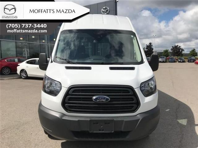2018 Ford Transit-250 Base (Stk: 27686) in Barrie - Image 8 of 27