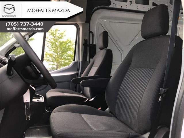 2018 Ford Transit-250 Base (Stk: 27686) in Barrie - Image 17 of 27
