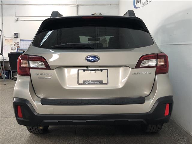 2018 Subaru Outback 2.5i Limited (Stk: 35409W) in Belleville - Image 6 of 29