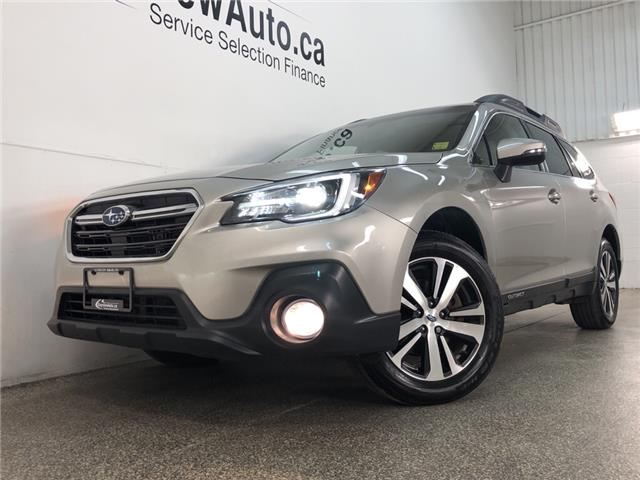 2018 Subaru Outback 2.5i Limited (Stk: 35409W) in Belleville - Image 3 of 29