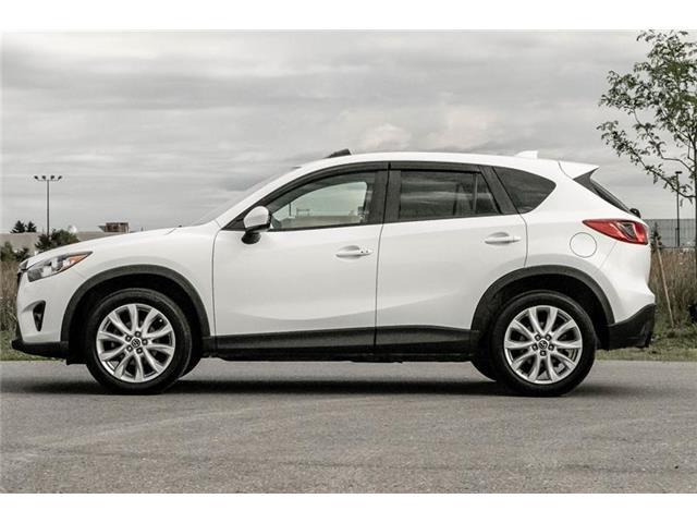 2014 Mazda CX-5 GT (Stk: LM9309A) in London - Image 3 of 20