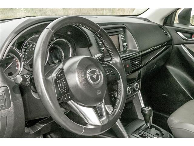 2014 Mazda CX-5 GT (Stk: LM9309A) in London - Image 10 of 20