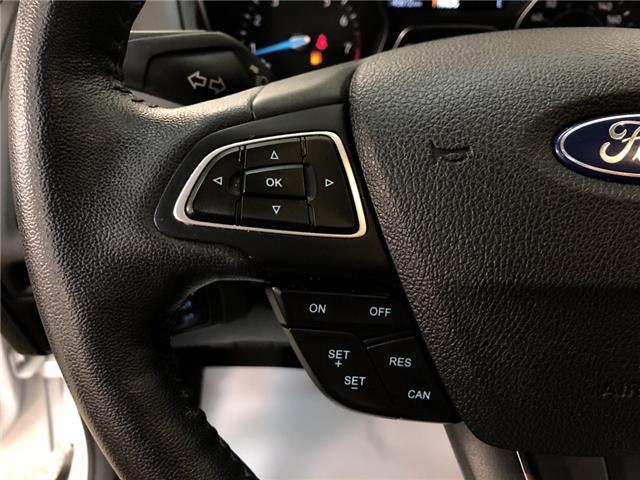 2016 Ford Focus SE (Stk: 35316J) in Belleville - Image 14 of 27