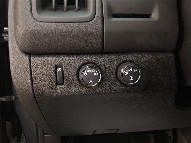2019 Chevrolet Colorado LT (Stk: 35410W) in Belleville - Image 18 of 28