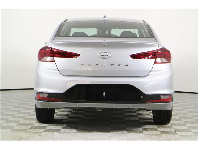 2020 Hyundai Elantra Preferred (Stk: 194841) in Markham - Image 6 of 20